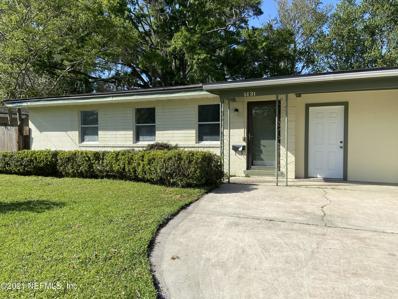 5131 Woodcrest Rd, Jacksonville, FL 32205 - #: 1099763
