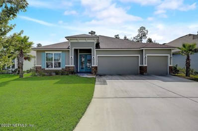 3920 Hammock Bluff Dr, Jacksonville, FL 32226 - #: 1099785