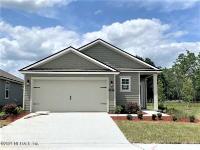 4327 Green River Pl, Middleburg, FL 32068 - #: 1099794
