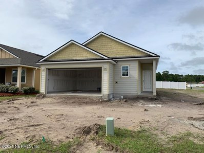 4072 Spring Creek Ln, Middleburg, FL 32068 - #: 1099798
