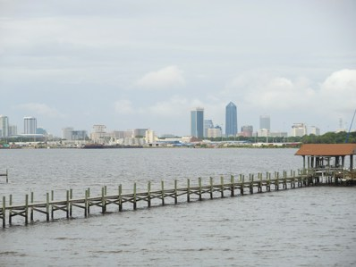 2280 Shepard St UNIT 205, Jacksonville, FL 32211 - #: 1099834