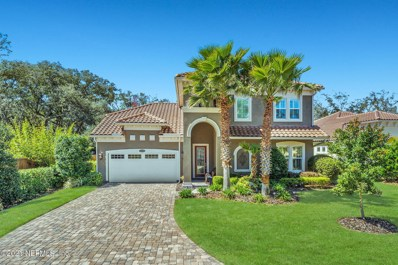 Amelia Island, FL home for sale located at 95007 Whistling Duck Cir, Amelia Island, FL 32034