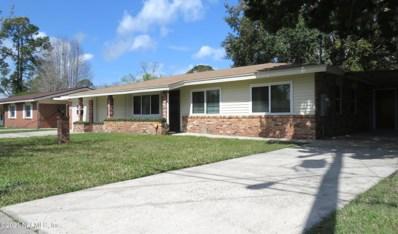 5705 Beney Rd, Jacksonville, FL 32207 - #: 1100084