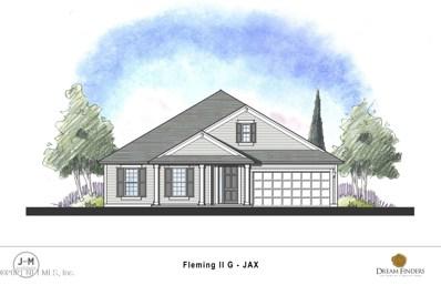 923 Laurel Valley Dr, Orange Park, FL 32065 - #: 1100412