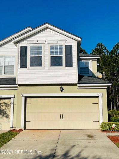 8720 Ribbon Falls Ln, Jacksonville, FL 32244 - #: 1100444