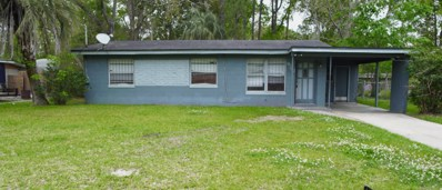 9203 Fitzwalter Rd, Jacksonville, FL 32208 - #: 1100527