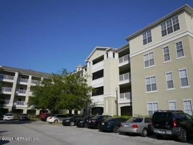 8290 W Gate Pkwy W UNIT 135, Jacksonville, FL 32216 - #: 1100541