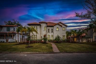1515 Alexandria Pl N, Jacksonville, FL 32207 - #: 1100551
