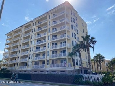 Jacksonville Beach, FL home for sale located at 1126 1ST St UNIT 401, Jacksonville Beach, FL 32250