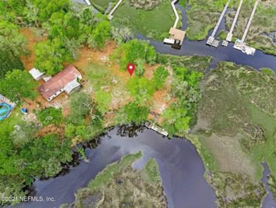 11791 Water Bluff Dr E, Jacksonville, FL 32218 - #: 1100605