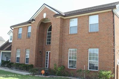 5324 Downington Dr, Jacksonville, FL 32257 - #: 1100725