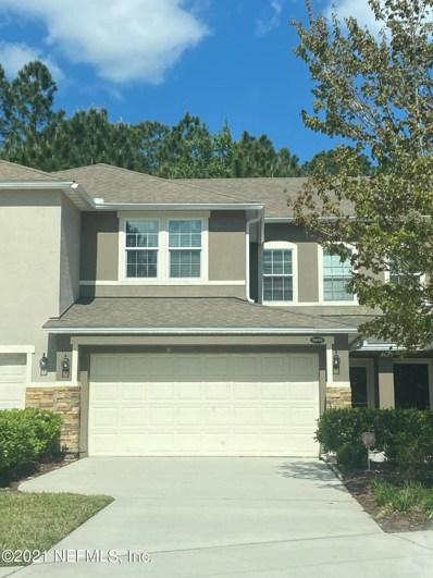 5890 Bartram Village Dr, Jacksonville, FL 32258 - #: 1100754