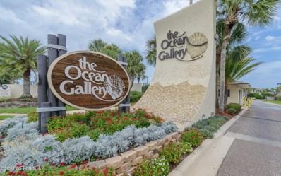 74 Village Del Prado (W\/ Garage) Cir, St Augustine, FL 32080 - #: 1100883