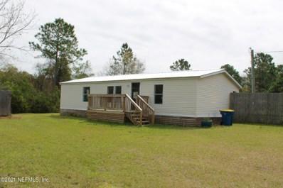 16006 Shellcracker Rd, Jacksonville, FL 32226 - #: 1100888