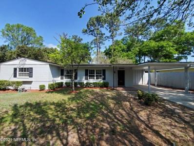 5565 Windermere Dr, Jacksonville, FL 32211 - #: 1100953