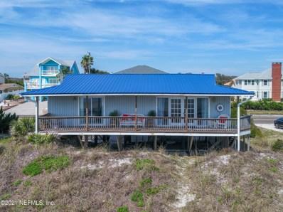 Fernandina Beach, FL home for sale located at 794 S Fletcher Ave, Fernandina Beach, FL 32034