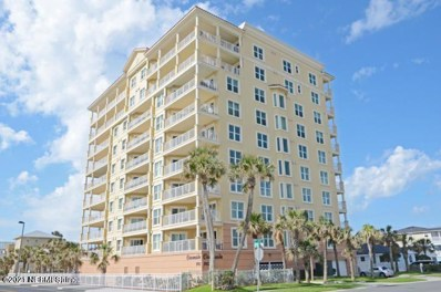 Jacksonville Beach, FL home for sale located at 932 1ST St N UNIT 501, Jacksonville Beach, FL 32250