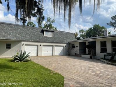 3016 Magnolia Rd, Orange Park, FL 32065 - #: 1101004