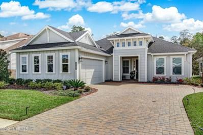 10605 Aventura Dr, Jacksonville, FL 32256 - #: 1101007