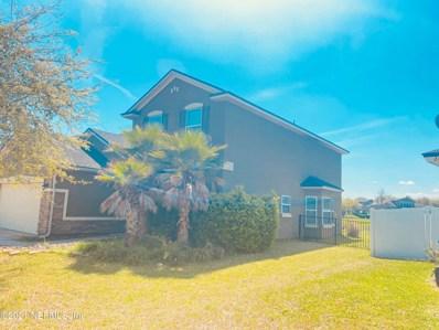 16392 Magnolia Grove Way, Jacksonville, FL 32218 - #: 1101086