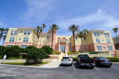 Ponte Vedra Beach, FL home for sale located at 240 N Serenata Dr UNIT 831, Ponte Vedra Beach, FL 32082