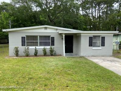 1677 Rowe Ave, Jacksonville, FL 32208 - #: 1101128