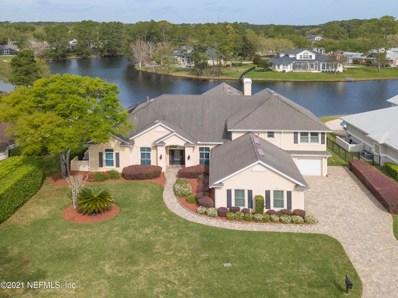 3776 Fenwick Island Dr, Jacksonville, FL 32224 - #: 1101245