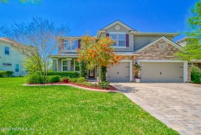 12124 Red Barn Ct, Jacksonville, FL 32226 - #: 1101267