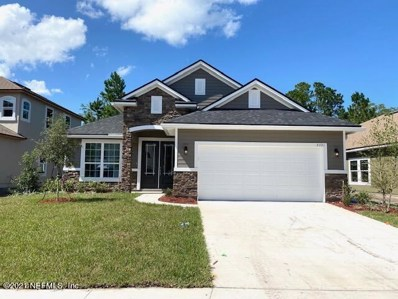 2721 Copperwood Ave, Orange Park, FL 32073 - #: 1101315