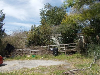86067 Pages Dairy Rd, Yulee, FL 32097 - #: 1101340