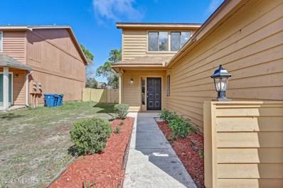 3017 Cobblewood Ln E, Jacksonville, FL 32225 - #: 1101362