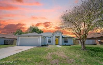 3874 Star Leaf Rd, Jacksonville, FL 32210 - #: 1101368