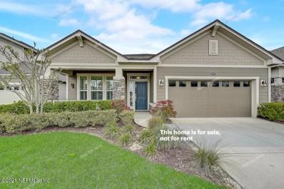 14757 Garden Gate Dr, Jacksonville, FL 32258 - #: 1101398