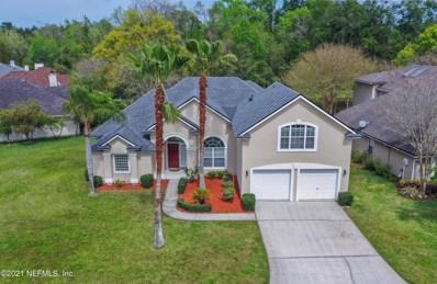10631 Crooked Tree Ct, Jacksonville, FL 32256 - #: 1101405