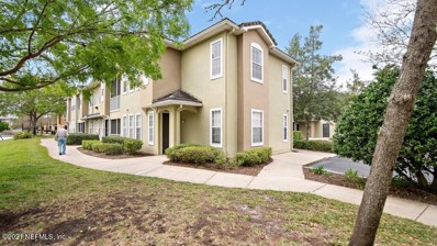 10075 Gate Pkwy UNIT 2108, Jacksonville, FL 32246 - #: 1101434