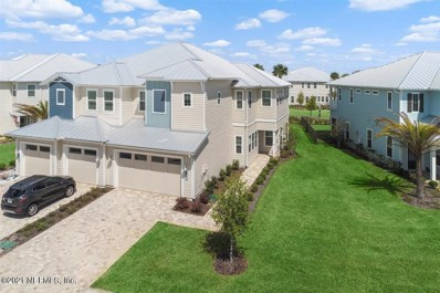 St Johns, FL home for sale located at 691 Rum Runner Way, St Johns, FL 32259