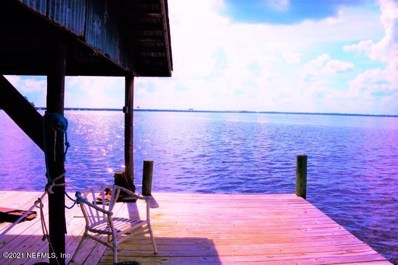 2816 Spanish Cove Trl, Jacksonville, FL 32257 - #: 1101471
