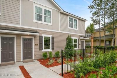 575 Oakleaf Plantation Pkwy UNIT 1705, Orange Park, FL 32065 - #: 1101492