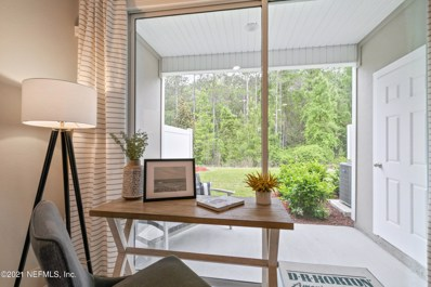 575 Oakleaf Plantation Pkwy UNIT 1504, Orange Park, FL 32065 - #: 1101512