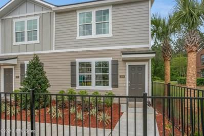 575 Oakleaf Plantation Pkwy UNIT 1503, Orange Park, FL 32065 - #: 1101515
