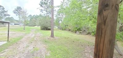 13371 Grover Rd, Jacksonville, FL 32226 - #: 1101617