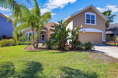 3102 Covenant Cove Dr, Jacksonville, FL 32224 - #: 1101666
