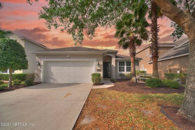 11902 Wynnfield Lakes Cir, Jacksonville, FL 32246 - #: 1101707