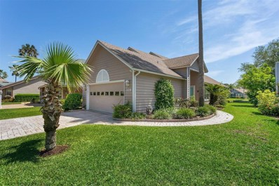 129 Burning Pine Ct, Ponte Vedra Beach, FL 32082 - #: 1101765