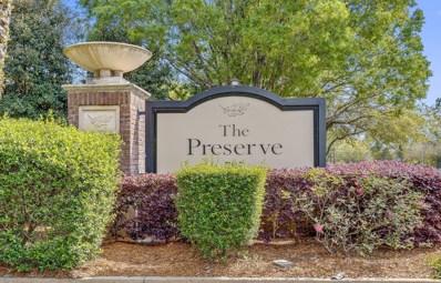 785 Oakleaf Plantation Pkwy UNIT 1513, Orange Park, FL 32065 - #: 1101780