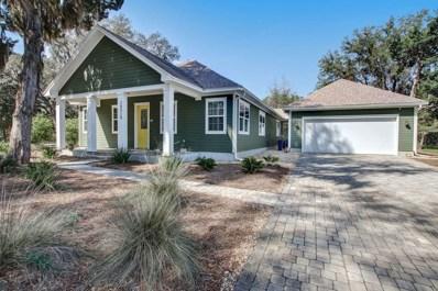 28028 Grandview Manor, Yulee, FL 32097 - #: 1101800