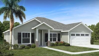 2121 Doane St, Jacksonville, FL 32211 - #: 1101810
