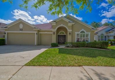5844 Brush Hollow Rd, Jacksonville, FL 32258 - #: 1101823