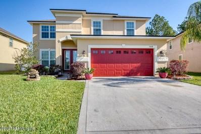 668 Drysdale Dr, Orange Park, FL 32065 - #: 1101888