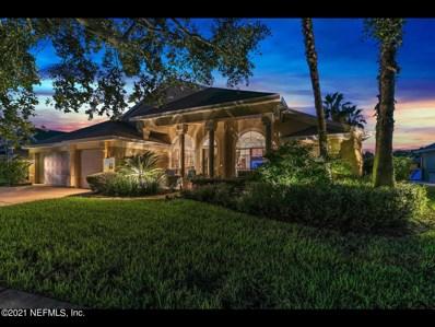 4408 Seabreeze Dr, Jacksonville, FL 32250 - #: 1101892